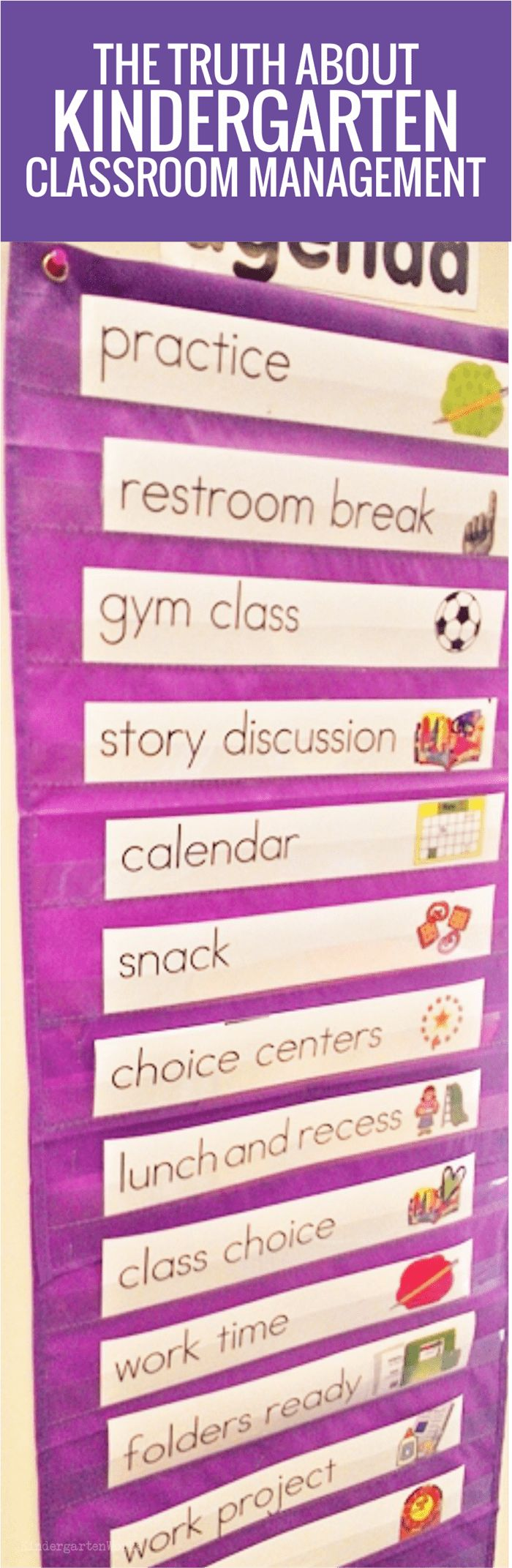 Classroom Management Decor : Best classroom management images on pinterest