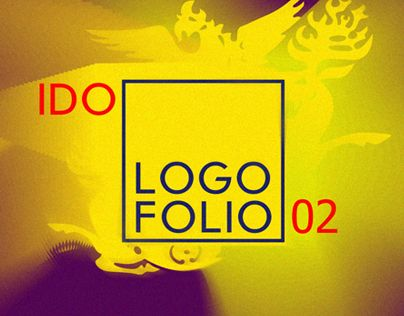 "Check out new work on my @Behance portfolio: ""Logofolio vol-2"" http://be.net/gallery/36110071/Logofolio-vol-2"