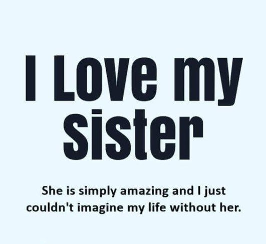The 100 Greatest Brother Quotes And Sibling Sayings 86fed3bcafb9ed1bc212ee70a5f9a8c4 36