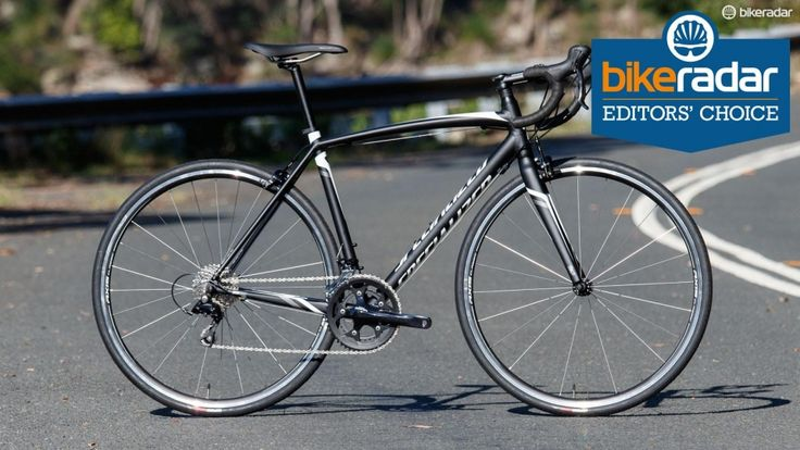 Winning our editor's choice award, the 2016 specialized allez e5 sport provides everything we want in an entry-level road bike: winning our editor's choice award, the 2016 specialized allez e5 sport provides everything we want in an entry-level road bike