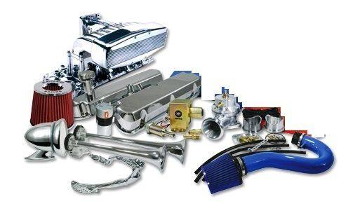 improve the performance of your car by shopping the Performance Auto Parts products from Performancezoneindia.com