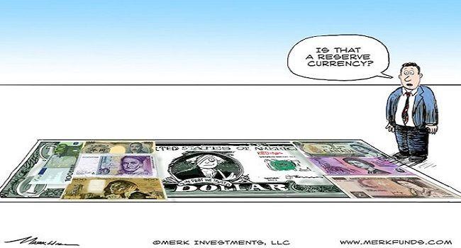 El Riesgo del próximo FOMC: ¿Aceleración no deseada en Yields? | MacroFinance