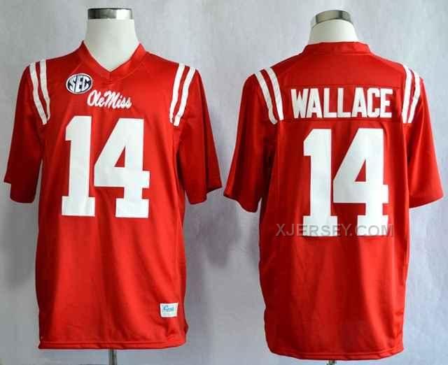 http://www.xjersey.com/ole-miss-rebels-bo-wallace-14-college-red-jerseys.html Only$37.00 OLE MISS REBELS BO WALLACE 14 COLLEGE RED JERSEYS Free Shipping!