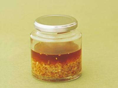 コウ ケンテツ さんのねぎを使った「ねぎ塩だれ」。これさえあれば、あっという間に韓国風に。ごま油で香ばしくいためたねぎの風味が食欲をそそる万能調味料です。 NHK「きょうの料理」で放送された料理レシピや献立が満載。
