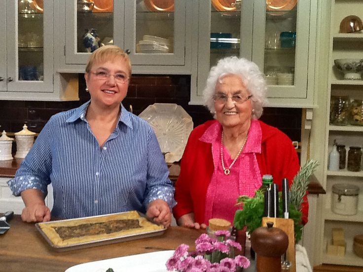 255 best C-LIDIA BASTIANICH images on Pinterest | Delicious ...