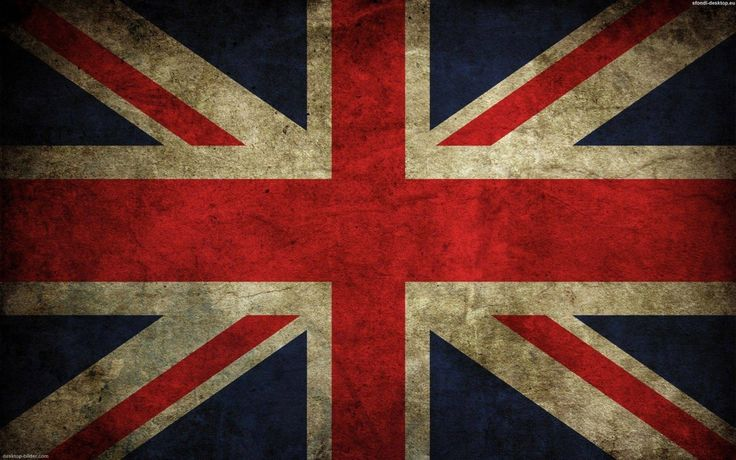 england pictures | England Flagge ♥ - Blog von onelikenoother