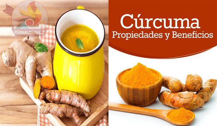 ¿Ustedes conocen los grandes beneficios de la Cúrcuma? Resulta que la cúrcuma es una excelente especia de color amarillo-anaranjado, esta especies proviene de la India, forma parte de la familia del Jengibre. Descubres Los beneficios del agua tibia con limón y cúrcuma
