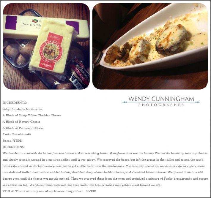 Best 20+ Longhorn Copycat Recipes Ideas On Pinterest