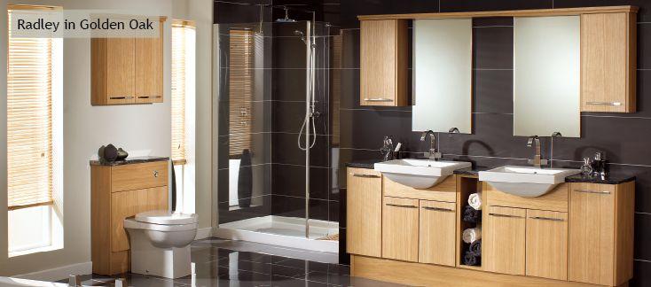 Luxury Bathrooms - Utopia Bathroom Furniture http://www.utopiagroup.com/