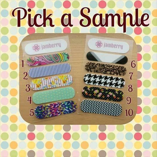 The 25+ best Jamberry sample ideas on Pinterest Jamberry nails - sample request forms
