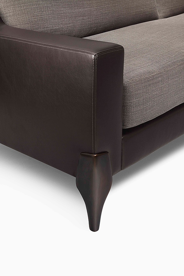 CASTE is furniture  lighting and accessory collection designed by Ty Best   All pieces are made in the USA of noble materials including bronze  steel. Best 25  Boston furniture ideas on Pinterest   Museums in boston