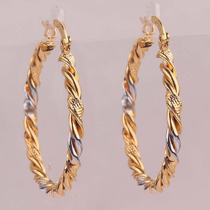 Cheap earrings small, Buy Quality earring distributors directly from China earrings children Suppliers:     14k Yellow Gold Filled Colourful  Austrian Crystal Heart  Pendant Necklace  Sweater Chain Free ShippingUS $ 5.28/pie