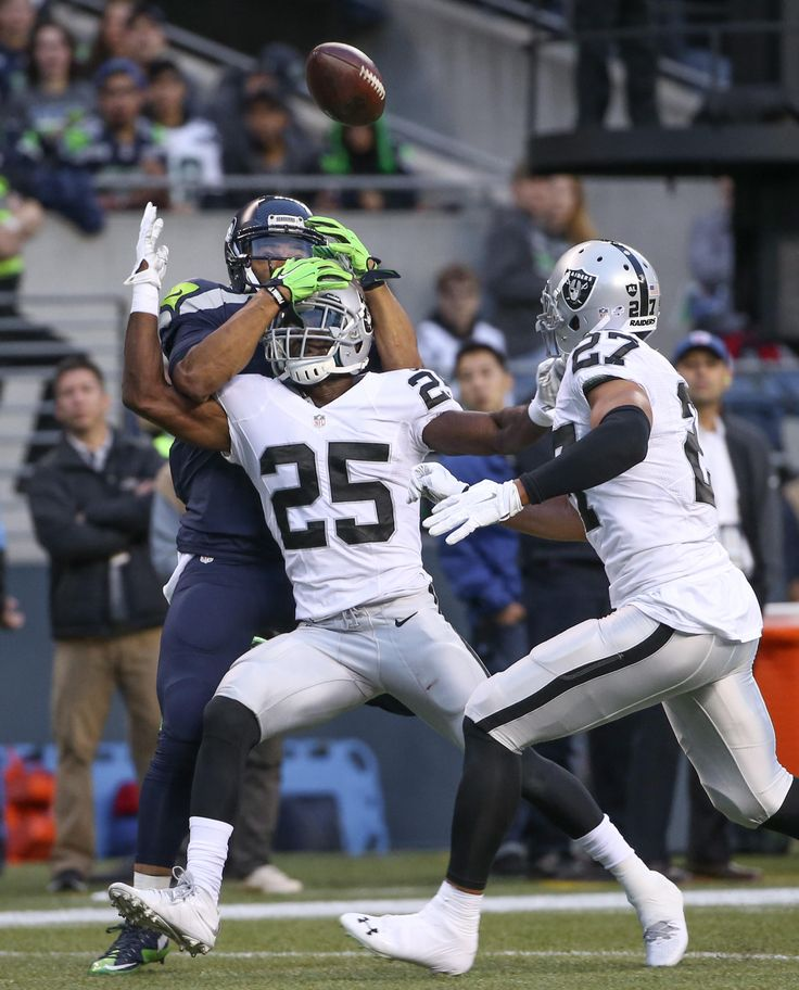 Preseason Week 4 Gallery Seahawks vs Raiders | Seattle Seahawks