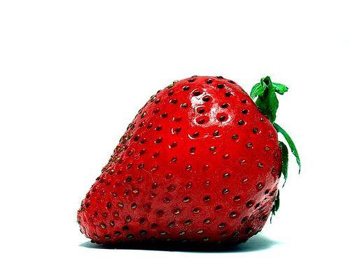 Orange Strawberry Cucumber Soup  #superfood #healthyfood #breakfast #foodrecipes #strawberry