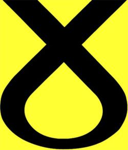 Regionalist Parties in Western Europe - SNP