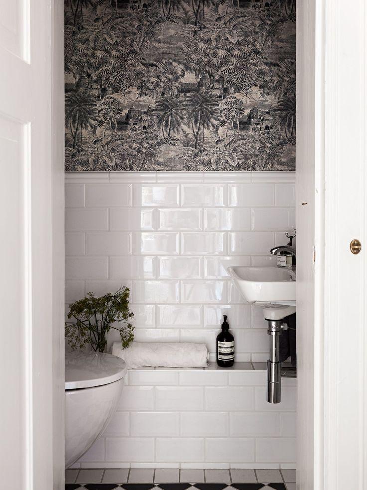 Cheap Decor Ideas - SalePrice:16$ in 2020 | Bathroom ...