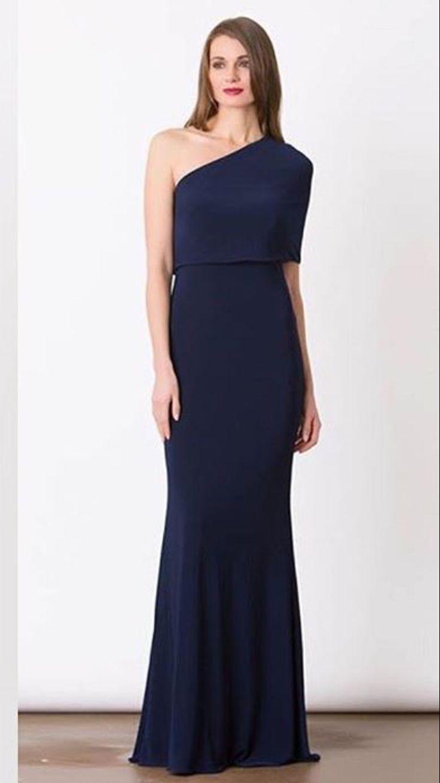 11 best GEORGE GOWN images on Pinterest | Ballroom dress, Evening ...