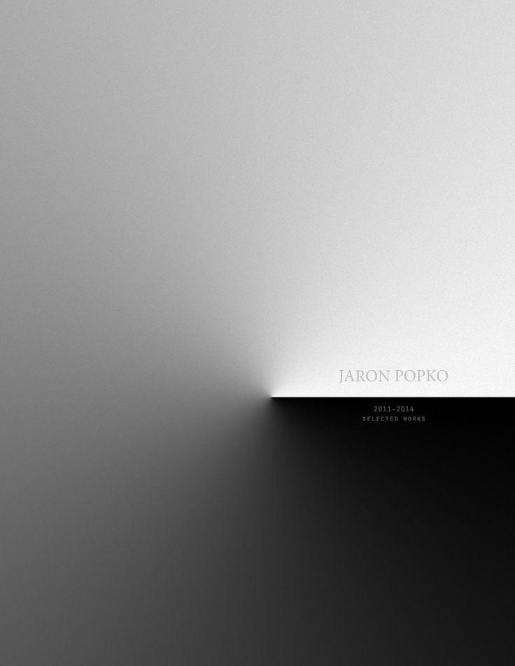Best 25+ Architecture portfolio layout ideas on Pinterest ...