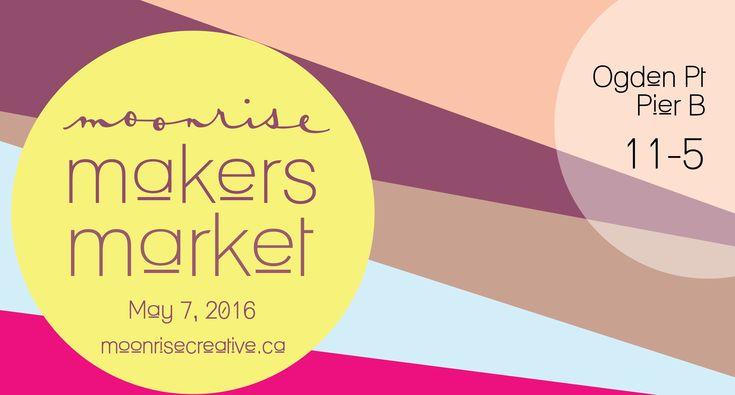 Moonrise Market — Moonrise Creative