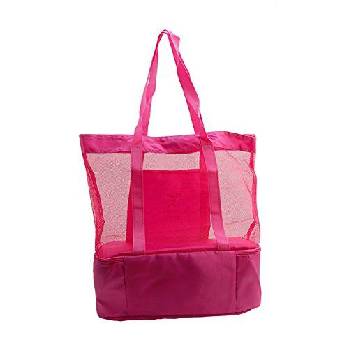 #Rurah #Traveling #Shoulder #Warmer #Bag #Binary #Picnic #Bag #Men & #Women #Sports #Grid #Storage #Bag Can suitable for travel #storage things, you can #storage umbrella, makeup tool , water bottle, clothes and ects. You can #picnic with it #storage lunch box, fruit and other tools. this is your perfect personal Handheld Lunch #Bag https://boutiquecloset.com/product/rurah-traveling-shoulder-warmer-bag-binary-picnic-bag-men-women-sports-grid-storage-bag/