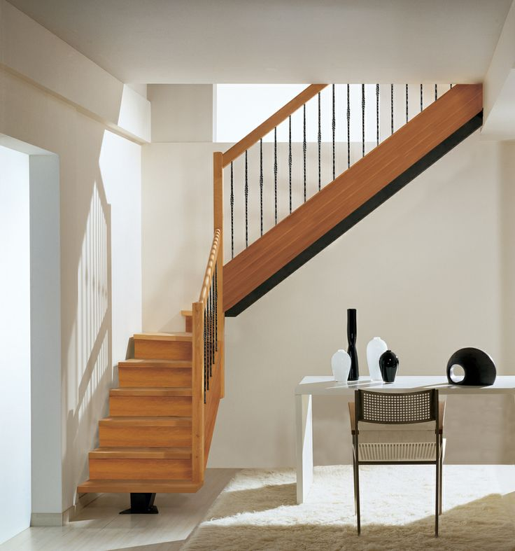 Best 23 Best Images About Powder Coat Stair Railings On Pinterest Coats Singles Twist And Powder 640 x 480