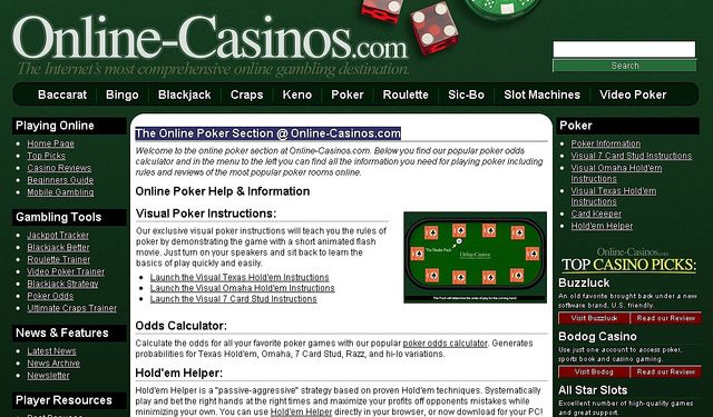 Online Poker Section    http://www.nodeposit-casinos-map.com/no-deposit-mobile-casino-bonuses-with-irish-leprechauns-invade-mobiles-in-europe/