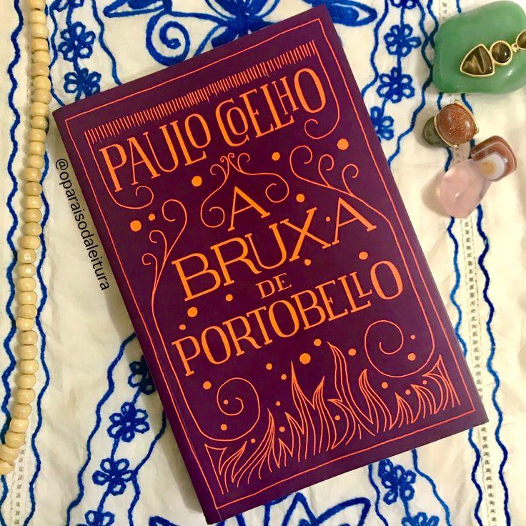 (notitle) – Libros