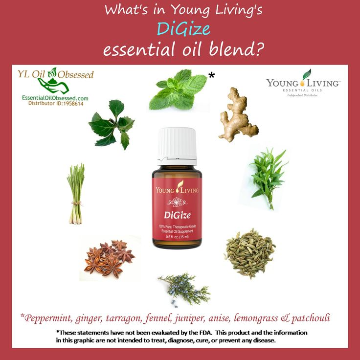 Pinterest ningxia red young living essential oils and young living