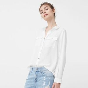 $10 All Shirts Blouses & Pants @ Mango Outlet https://www.isavetoday.com/deal-detail/10-shirts-blouses-pants-mango-outlet/4906