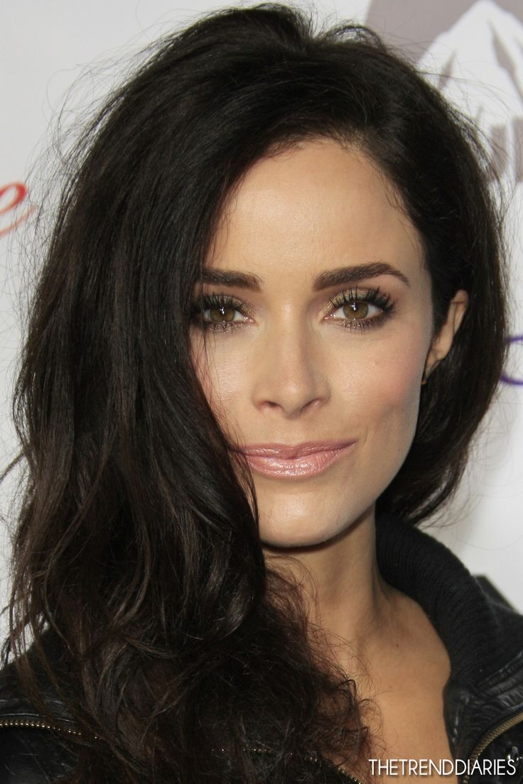 Abigail Spencer at the Season 2 Premiere of 'Burning Love' held at Paramount Studios in Los Angeles, California - February 5, 2013