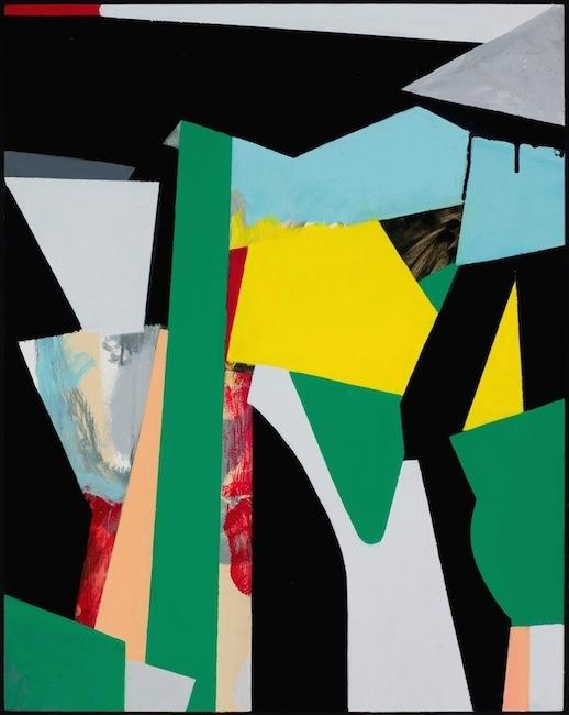 McCarthy Mary | Galleries Maurice Sternberg