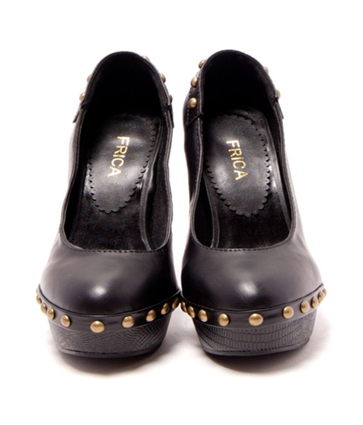 Studs are totally in.. Don't miss on these!