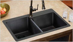 Kitchen Sink Costco : Double bowl sink, Bowl sink and Costco on Pinterest