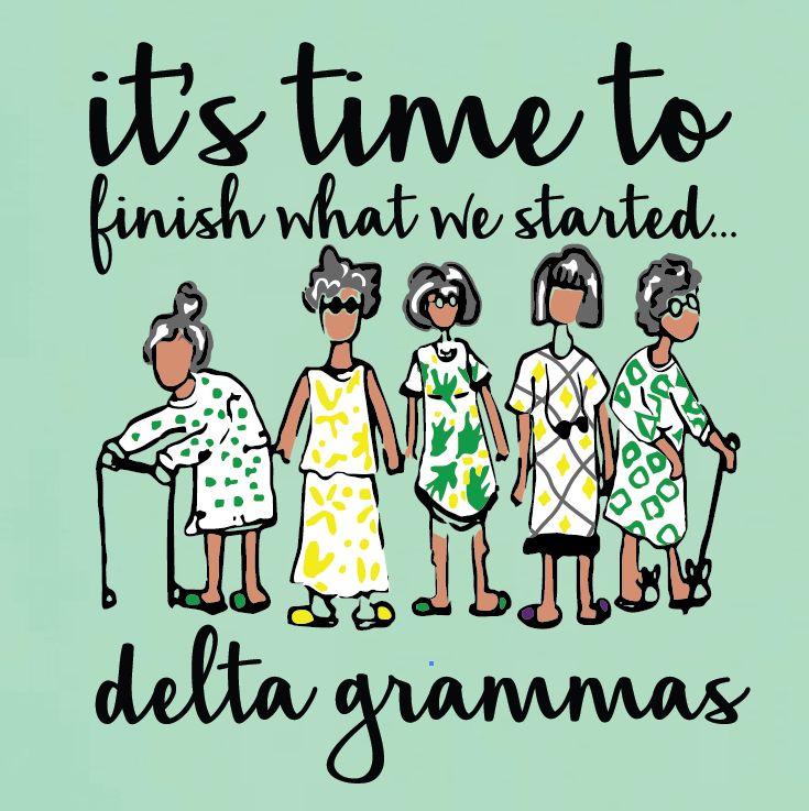 Delta Grammas   Delta Gamma   Finish what we started   Senior bar crawl shirt   senior t shirt   mint green gildan tshirt