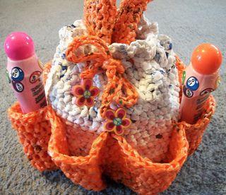 1000+ ideas about Bingo Bag on Pinterest Craft Making ...