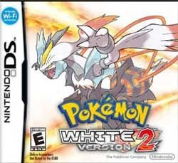 The zip files are usually small and they will not be more than 5 megabytes. Then discover the current emulator for the game as most of the pokemon games tend to run on these portable systems.