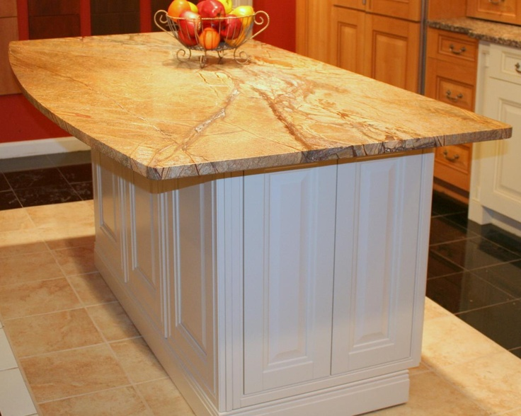 Kitchen Island On Wheels 37 best kitchen island on wheels images on pinterest | small