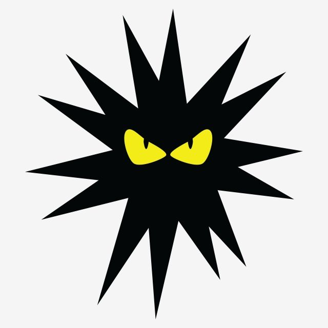 Yellow Eyes Scared Comic Bd Cartoon Bd Cartoon Bd S Png And Vector With Transparent Background For Free Download Graphic Design Background Templates Cartoon Background Background Patterns
