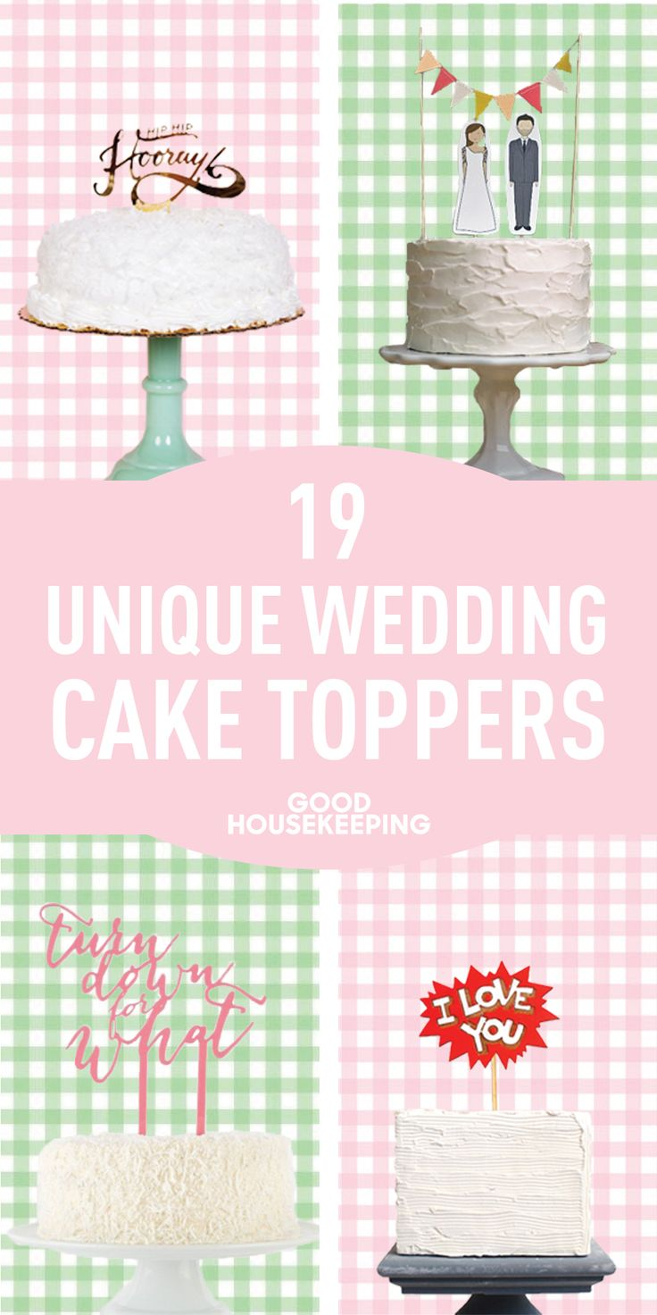 198 best images about party ideas on pinterest for Fun wedding registry ideas