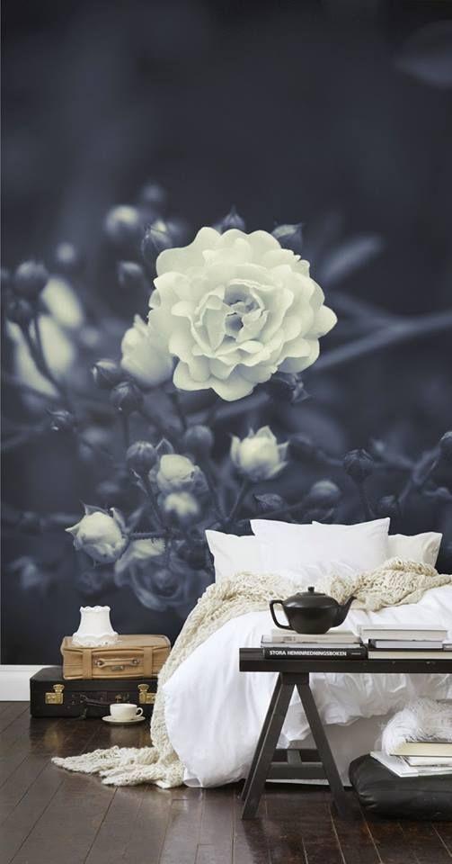 Amazing wallpaper