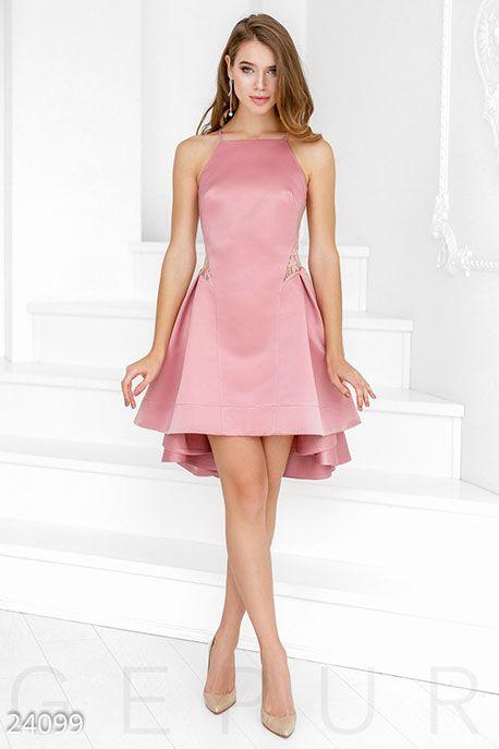 ef9fe1fa3171 Купить Верхнюю одежду от 6  - GEPUR   Верхняя одежда оптом и в розницу от