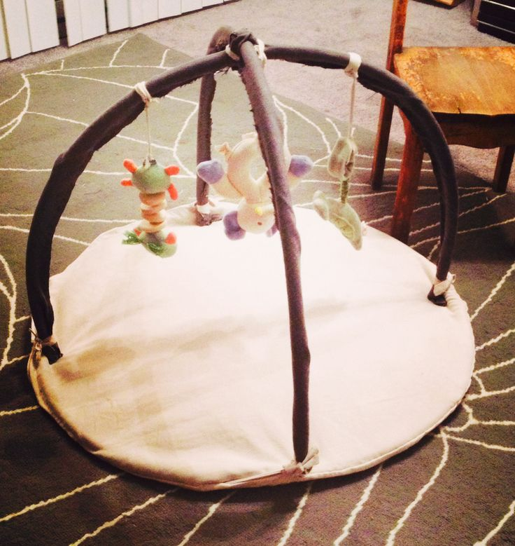 1000 images about baby play mat on pinterest organic. Black Bedroom Furniture Sets. Home Design Ideas