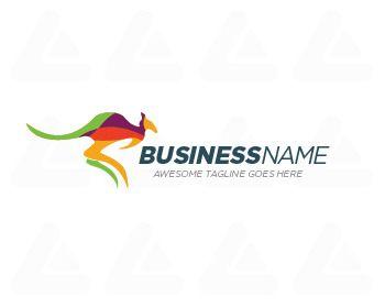 Logo Arena - my market