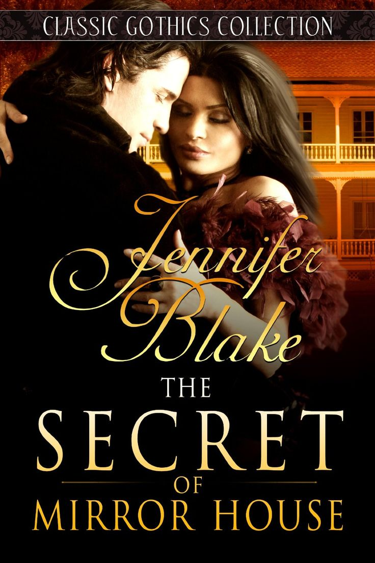 Find This Pin And More On Jennifer Blake  Ebooks