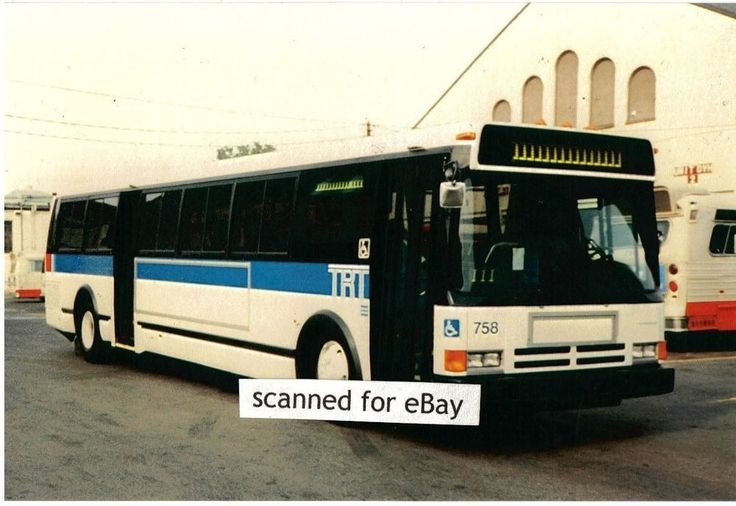 78 images about transit coaches on pinterest buses for All ride motors norfolk va