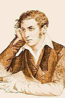 Dopo la fine dell'esperienza rivoluzionaria, Carlo Cattaneo scrisse un saggio dal titolo Dell'insurrezione di Milano nel 1848 e della successiva guerra. A più riprese, nel corso dell'opera, espose le sue severe critiche nei confronti della figura e della politica di Carlo Alberto di Savoia. A suo giudizio il modello da assumere era quello FEDERALISTA.