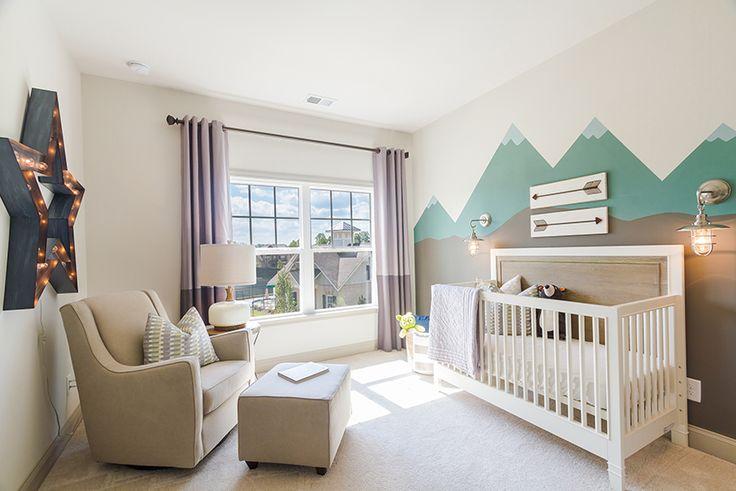 29 best dogwood designer model manor north images on for Rooms to go kids atlanta
