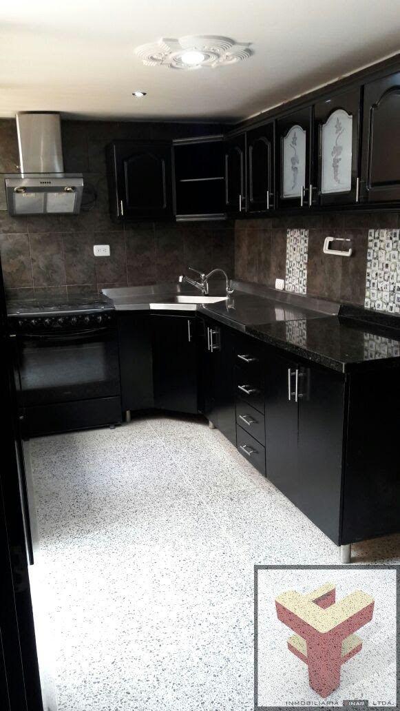 Vendo Casa 3 habitaciones en Gratamira, Cucuta cod 1629 - http://www.inmobiliariafinar.com/1629