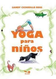 cuentos de yoga para niños - Buscar con Google