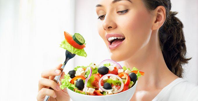 Healthy eating tips for women at 40  Details: https://goo.gl/eKF6DS